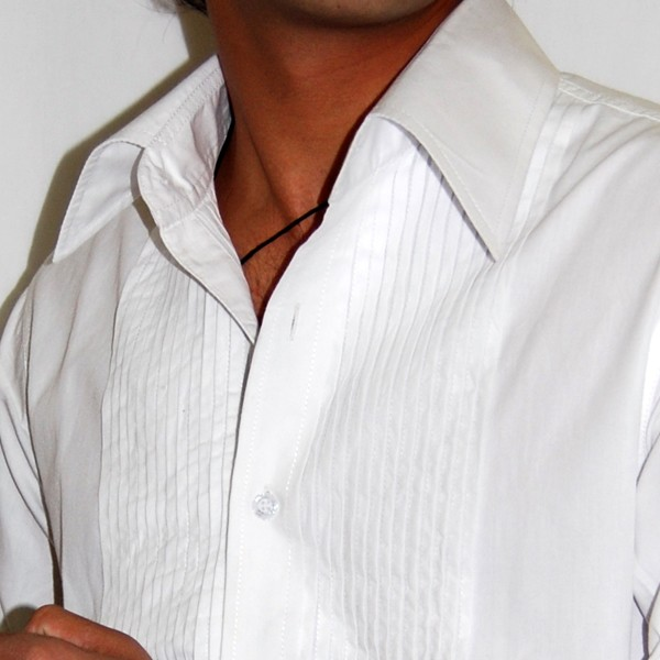 Indian Mens Shirts